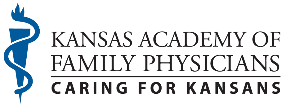 Kansas Academy of Family Physicians