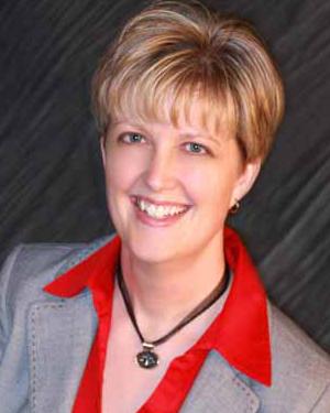 Jen Brull, MD, FAAFP