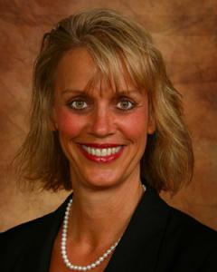 Debra Doubek, MD, FAAFP