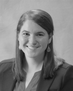 Jill Linville, MD
