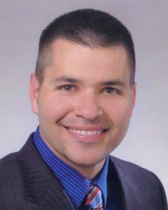 Doug Nunamaker, MD