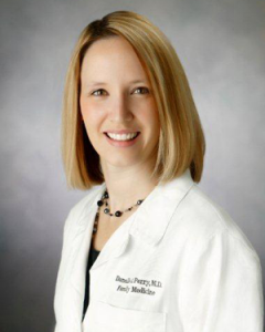 Danelle Perry, MD