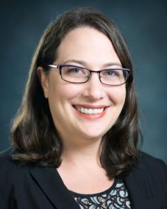 Jennifer Thuener, MD