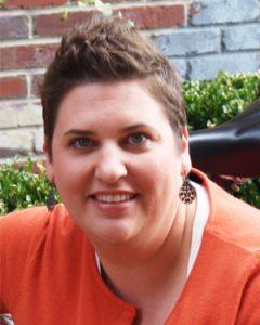 Kim Neufeld