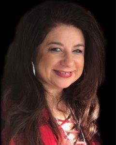 Marina Spexarth