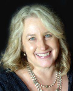 Diane Steere, MD