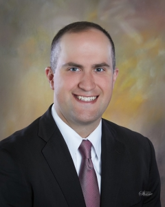 Jonathan Pike, MD